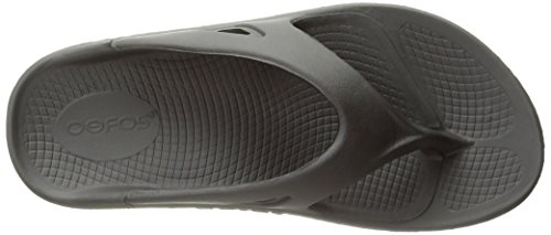 41t0nVUKV6L - OOFOS - Unisex OOriginal - Post Exercise Active Sport Recovery Thong Sandal