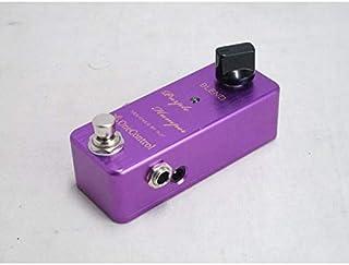 One Control/Purple Humper