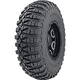 GBC ATV Tires Terra Master Tire (Front/Rear / 30X10R-14)