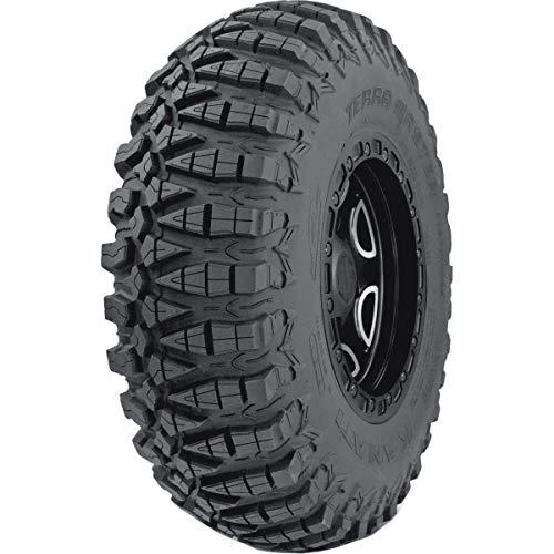 GBC ATV Tires Kanati Terra Master (10ply) DOT ATV Tire [28x10-14]