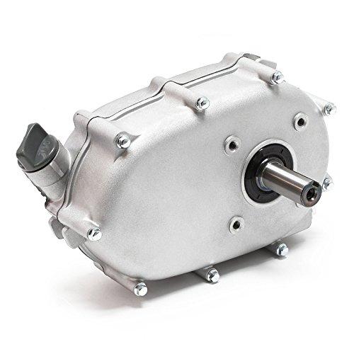 LIFAN Ölbadkupplung Q2 20 mm für 5-6,5 PS Motoren GX140 GX160 GX200 168er Reihe
