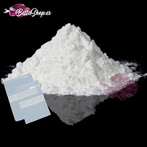 Sulfato Potasico 50gr