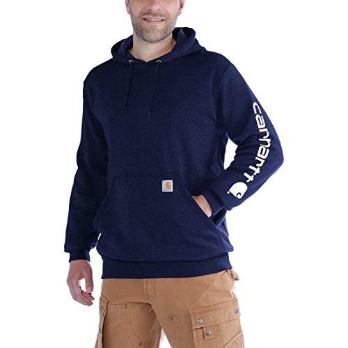 Carhartt Workwear - Sudadera con Capucha - para Hombre