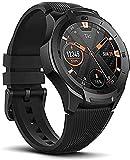 Ticwatch S2 Smartwatch Reloj Inteligente y Deportivo con Sistema Operativo Wear OS by Google 1.39' AMOLED GPS Integrado, Batería...