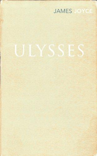 Ulysses (Vintage Classics)