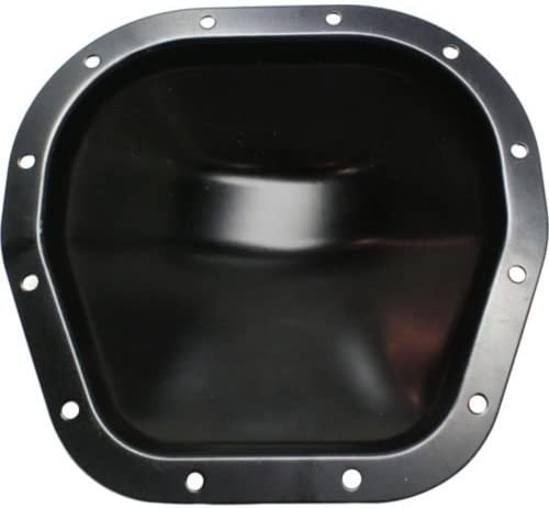 MAPM depot Popular product Premium F-SERIES PICKUP 85-08 with 10.2 DIFFERENTIAL COVER