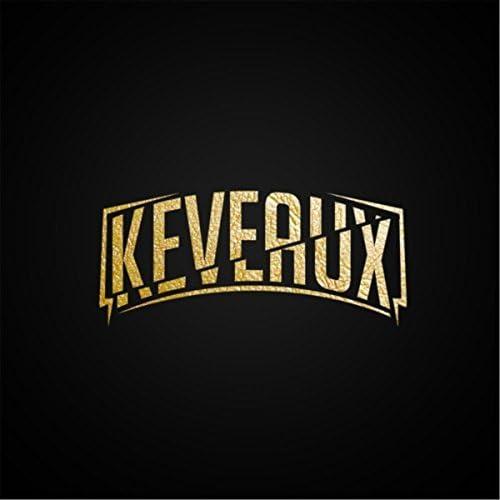 Keveaux