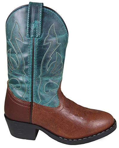 Kids Cowboy Boots Nashville