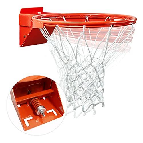 Pro Slam Professional 180º Heavy Duty Breakaway Basketball Rim