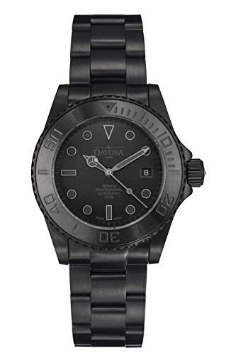 Orologio da Uomo Davosa 16158350