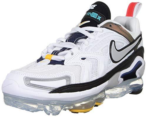 Nike Air Vapormax EVO (Numeric_38)