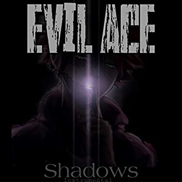 Shadows (Instrumental)