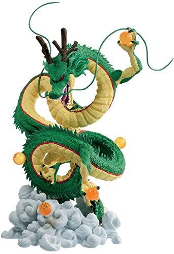 Banpresto Dragon Ball Z Creator X Creator -Shenron- (Ver.A) Statue (17047)