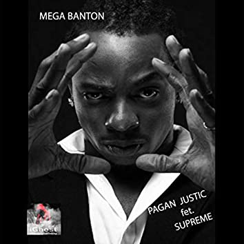 Pagan Justic (feat. Supreme)
