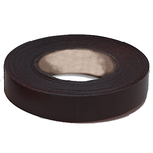 UNIQUE(ユニーク) フィニッシングテープ ブラック US-FT-BK
