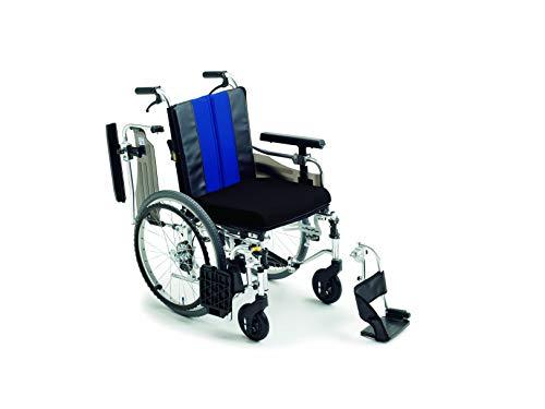 モジュール車椅子MM‐Fit Hi 20 �諌キ(sa14Q31284)【台】