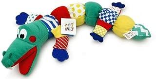 Genius Baby Toys My Pal Al The Aligator