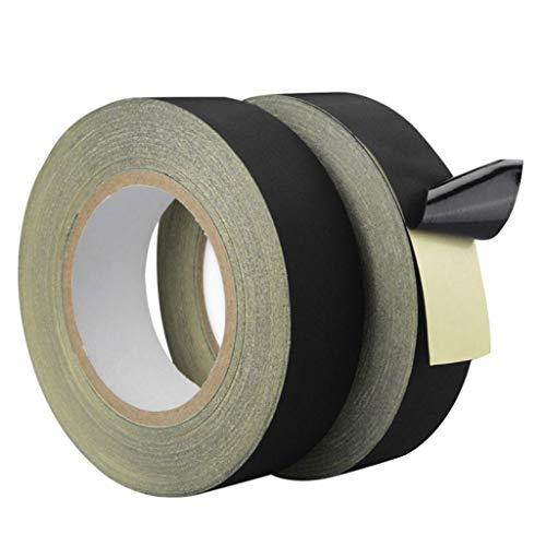 LVMEIHUA Acetaat Doek Tape, Brandvertragende Isolatie LCD Scherm Lijn Reparatie Lijm Bandage Motor Coil Outer Packet Transformer Plant Kinescope