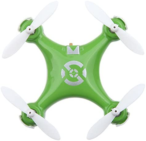 Top 10 Best axis aerius drone Reviews