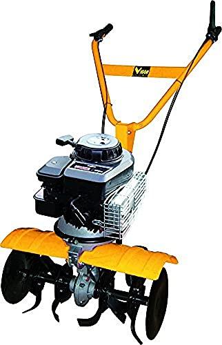 Vigor VMZ-40 B&S Motozappe per Giardino