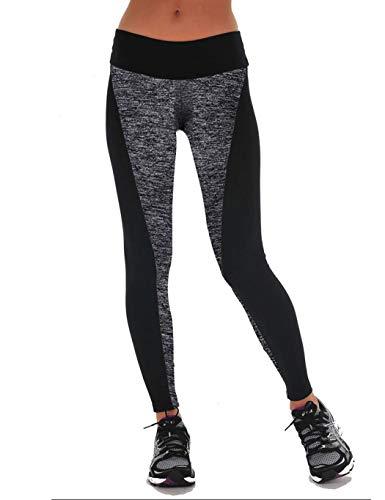 Livesimply Women's Yoga Pants