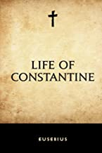 Best life of constantine Reviews