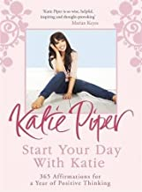 Best start your day with katie Reviews