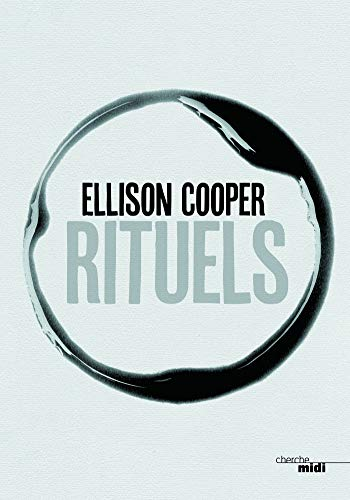 Rituels (French Edition)