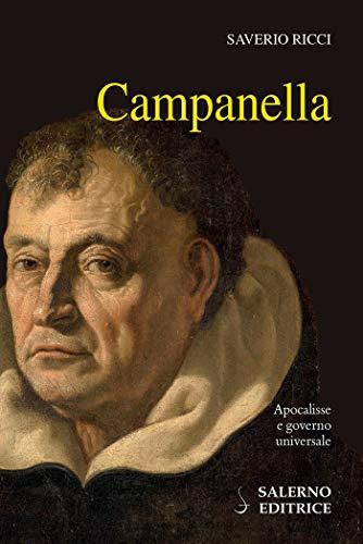 Campanella (Italian Edition)