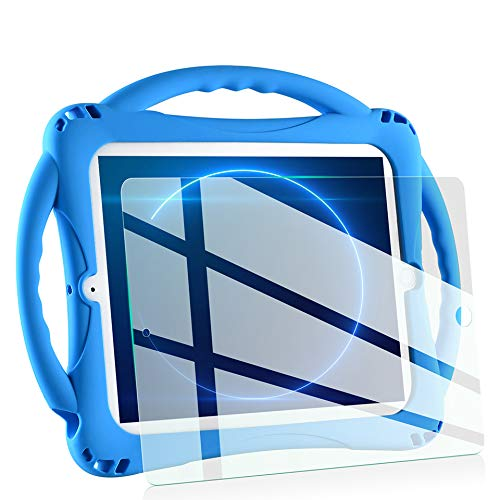 Image of iPad 2 Case for...: Bestviewsreviews