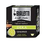 Bialetti Bialetti Multipack Deka, Box 128 Kaffeekapseln, 1.32 kg