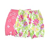 BLANCHO BEDDING Baby Girls' Bloomers
