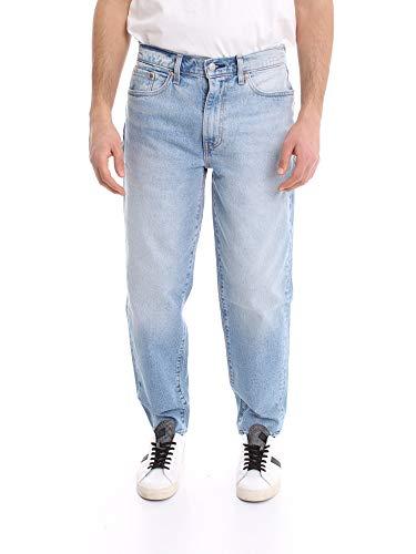 Levi's® 562 Loose jeans