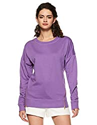 Marks & Spencer Womens Sweatshirt