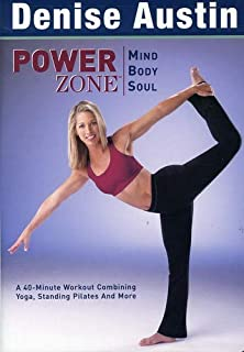Best body and soul fitness Reviews