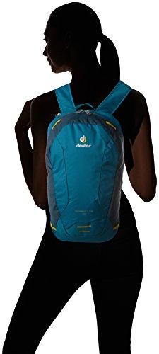 Deuter Speed Lite 12 Hiking Backpack