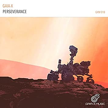 Perseverance (Extended Mix)