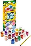 Crayola Stationeries