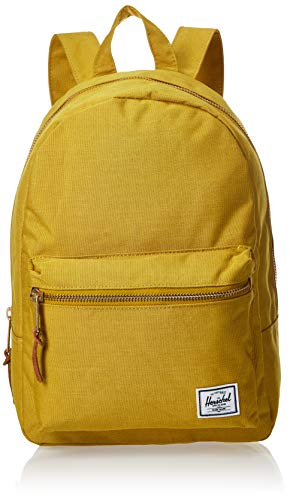 Herschel Grove Backpack, Arrowwood Crosshatch, Small 13.5L