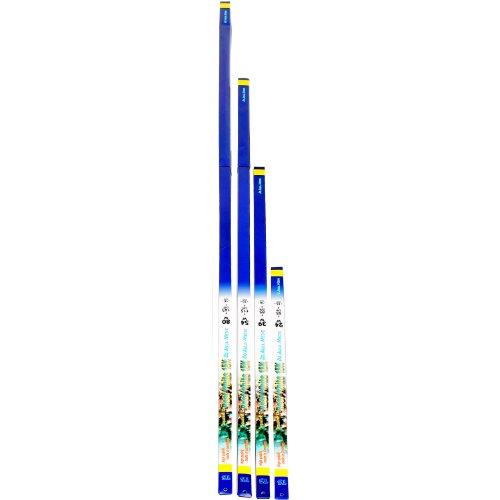 tiendanimal T515000K para acuarios, 24W