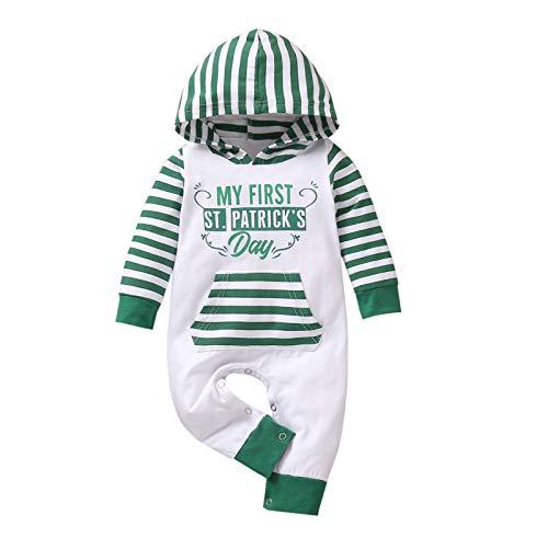 YANFANG Leggings para niña,Pantalones Ajustados para niñas, de Pantimedias con Medias de retales de Moda para bebés y niños pequeños