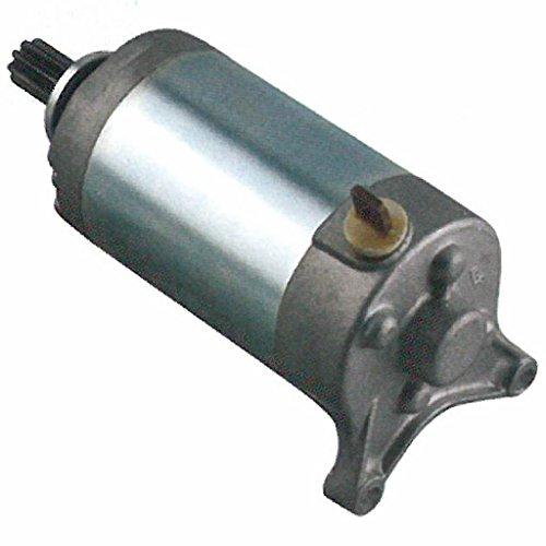 V PARTS - Motor de arranque Virago 250 - 38376