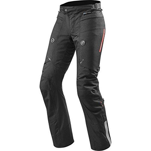 Revit Horizon 2 Textile Pants Pantalon textile 3XL
