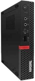 Lenovo TC M720 Tiny i5-8400T 16GB/256G-S W10Px64 (W:3yO)