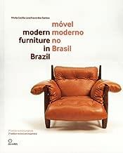 Móvel Moderno no Brasil (Modern Furniture in Brazil)