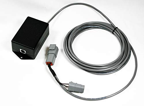 Fantastic Deal! NL4-MC - GPS Upgrade for Airmar Paddlewheel MasterCraft