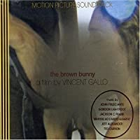 The Brown Bunny (2004-03-08)
