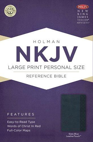 Top award bible large print for 2021