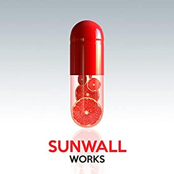 Sunwall Works