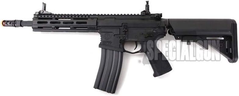 M4 CM16 Raider 2.0